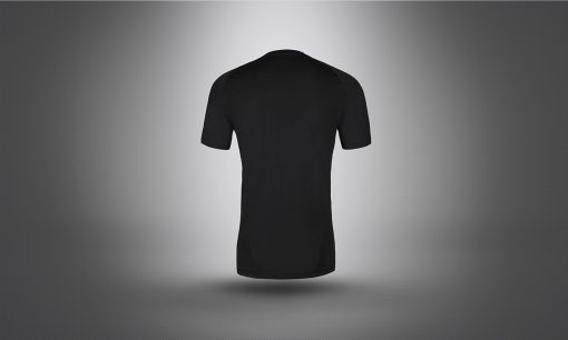 camiseta hombre edelherr