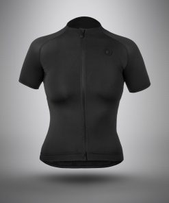 maillot mujer bezwirnbar