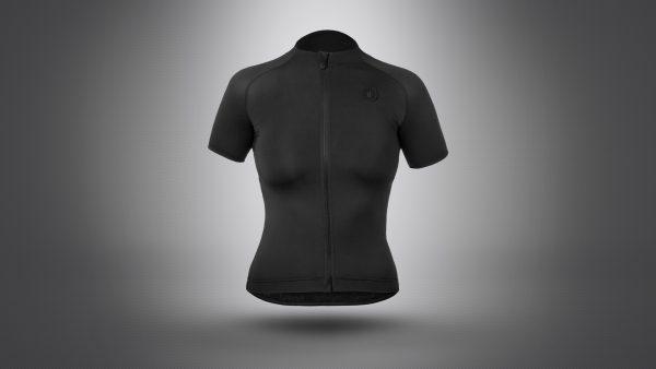 maillot mujer bezwirnbar
