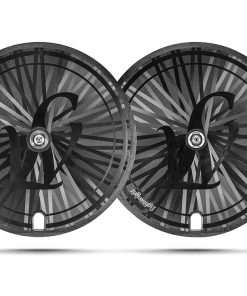 Rundkurs Disc