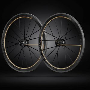lightweight meilenstein obermayer gold edition