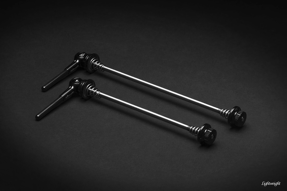accesorios lightweight