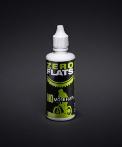 Liquido sellante Zero Flats 60 ml