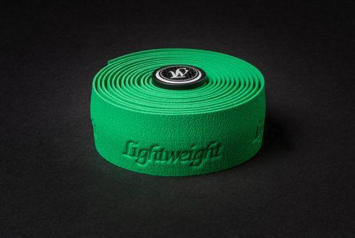 cinta de manillar lightweight