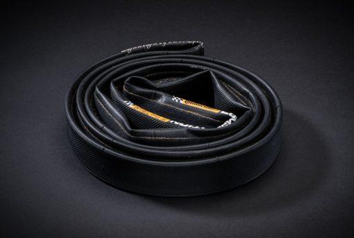 tubular continental lightweight